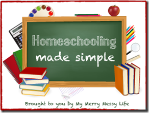homeschooling-made-simple
